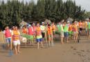 Hà Nội – Biển Hải Tiến – Team Building – Eureka Linh Trường Resort (3 ngày 2 đêm)