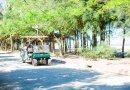 Hà Nội – Biển Hải Tiến – Eureka Linh Trường Resort (3 ngày 2 đêm)